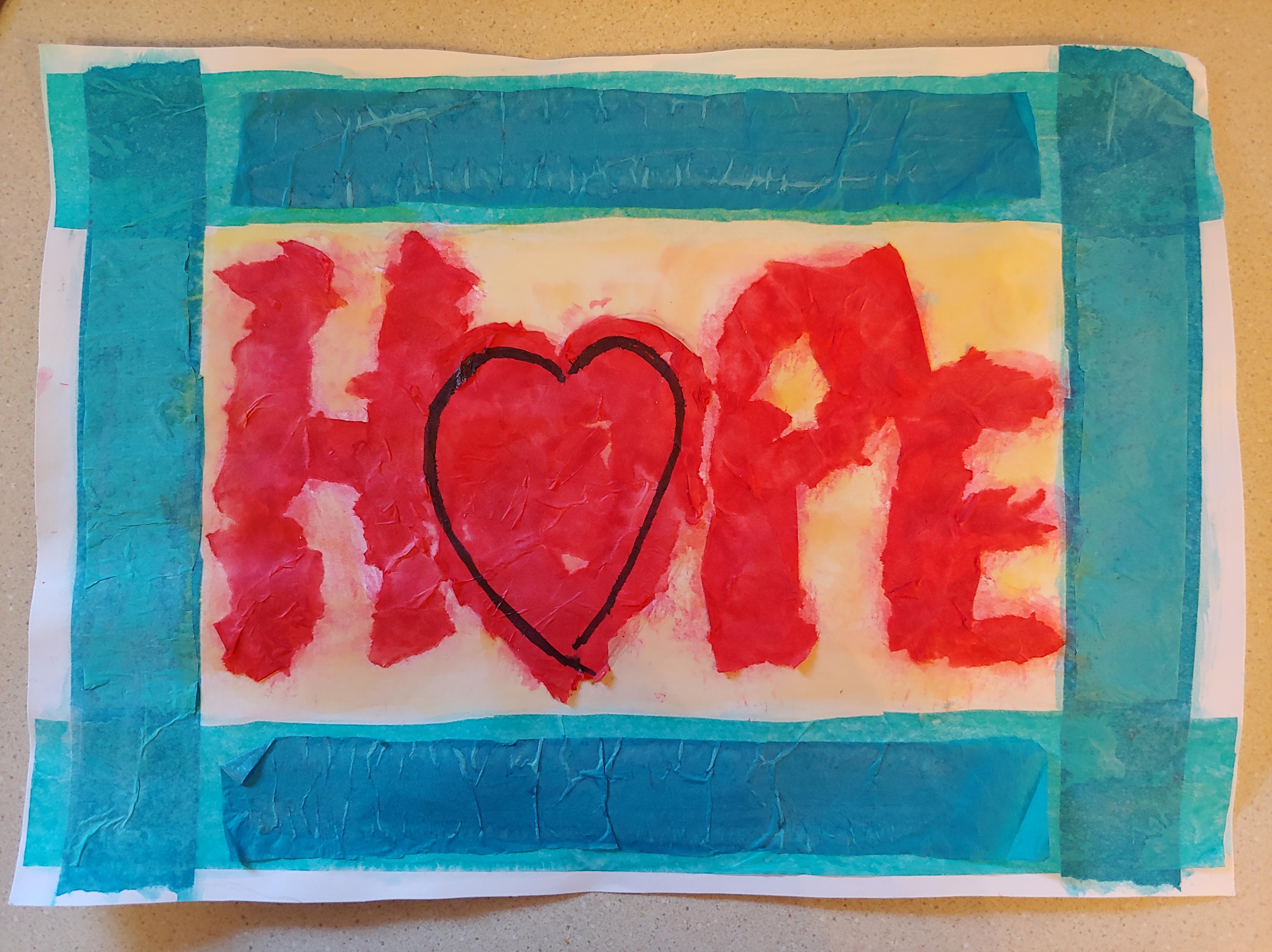 hope art.jpg