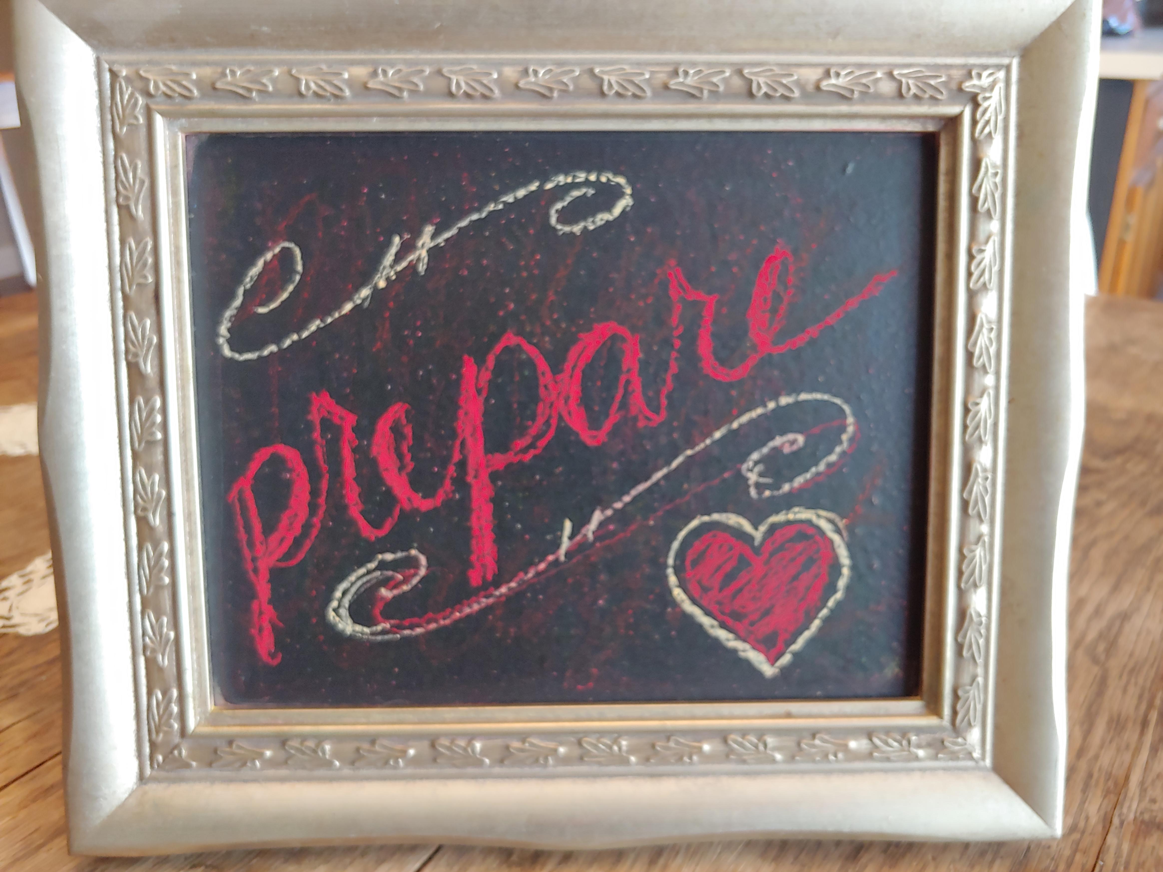 prepare chalk word.jpg